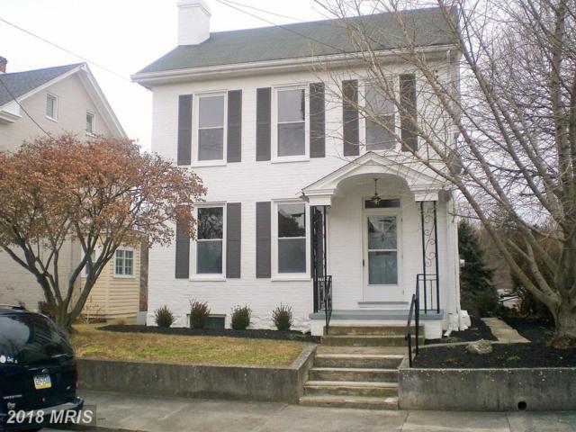15 Penn Street, Waynesboro, PA 17268 (#FL10135136) :: Pearson Smith Realty