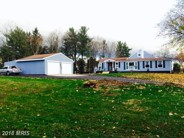 3903 Sycamore Grove Road, Chambersburg, PA 17202 (#FL10139410) :: Pearson Smith Realty