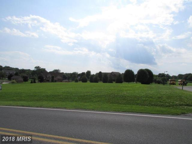 Edwards Avenue, Chambersburg, PA 17202 (#FL10155774) :: The Gus Anthony Team