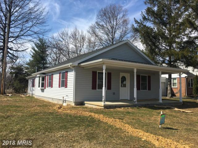 233 Grandview Avenue, Chambersburg, PA 17201 (#FL10187504) :: RE/MAX Gateway