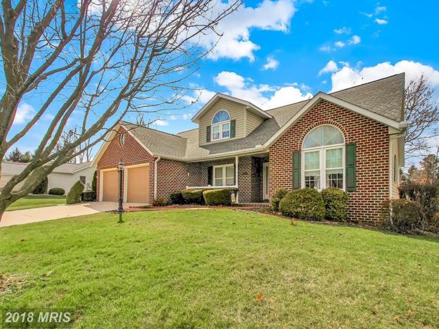 6994 Fairway Oaks, Fayetteville, PA 17222 (#FL10199856) :: Browning Homes Group