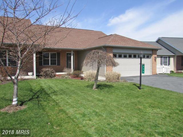254 Lantern Lane, Chambersburg, PA 17201 (#FL10208338) :: Keller Williams Pat Hiban Real Estate Group