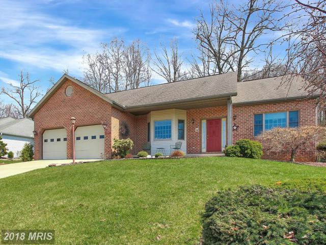 6969 Augusta National, Fayetteville, PA 17222 (#FL10209226) :: Keller Williams Pat Hiban Real Estate Group