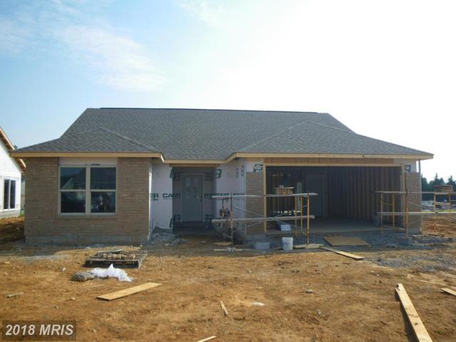 429 Eisenhower Drive, Chambersburg, PA 17201 (#FL10268966) :: Keller Williams Pat Hiban Real Estate Group