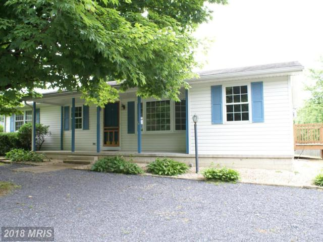 298 Bear Valley Road, Fort Loudon, PA 17224 (#FL10278631) :: RE/MAX Cornerstone Realty