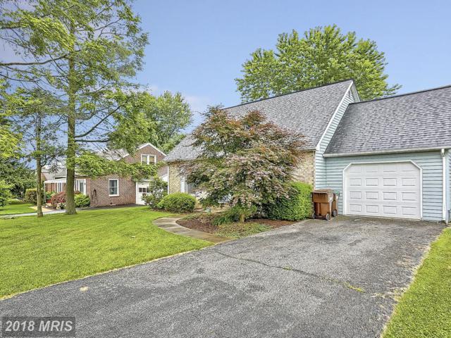 170 Guilford Drive, Chambersburg, PA 17202 (#FL10279022) :: Great Falls Great Homes