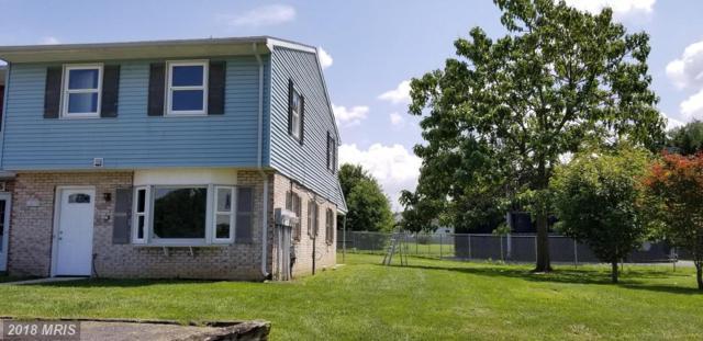 14898 Robinhood Circle, Greencastle, PA 17225 (#FL10316866) :: Arlington Realty, Inc.