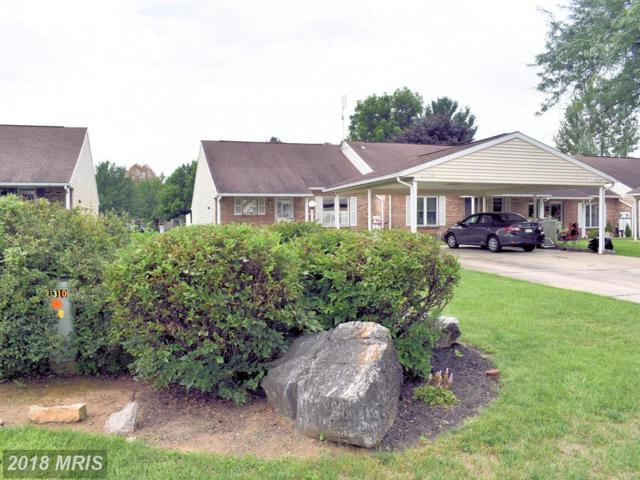 1178 Westgate Drive, Chambersburg, PA 17201 (#FL10320978) :: Keller Williams Pat Hiban Real Estate Group