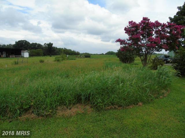 Crottlestown Road, Chambersburg, PA 17201 (#FL10321001) :: Keller Williams Pat Hiban Real Estate Group
