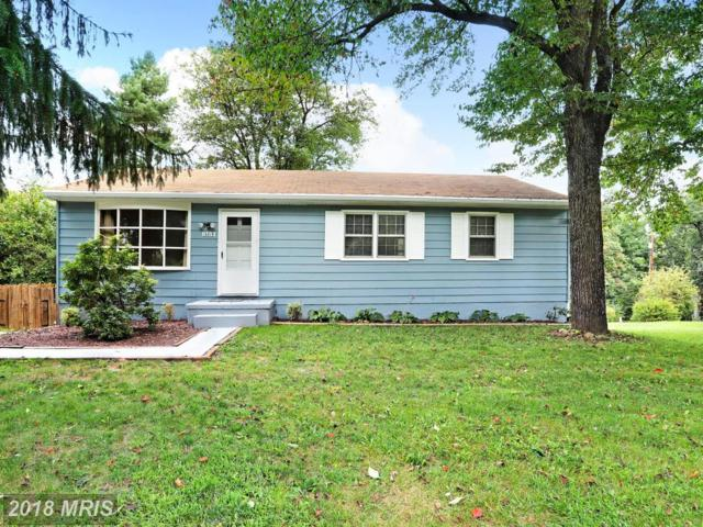 13819 Villa View Drive, Waynesboro, PA 17268 (#FL10344918) :: ExecuHome Realty