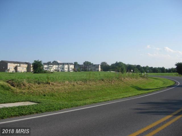 7 Lot 7C North Welty N, Waynesboro, PA 17268 (#FL10350382) :: Keller Williams Pat Hiban Real Estate Group