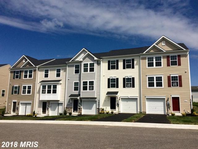 Maplewood Ct- Lot 31, Fayetteville, PA 17222 (#FL10352691) :: RE/MAX Gateway