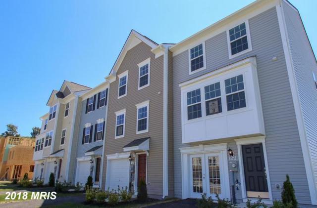 Maplewood Ct- Lot 33, Fayetteville, PA 17222 (#FL10352824) :: RE/MAX Gateway
