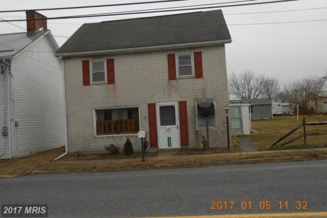 7522 Lincoln Way W, Saint Thomas, PA 17252 (#FL9838321) :: LoCoMusings