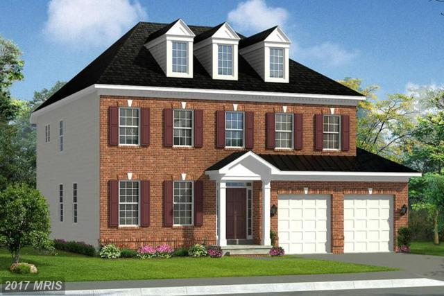 Honey Run Lane, Waynesboro, PA 17268 (#FL9863600) :: LoCoMusings