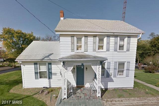 3753 Mercersburg Road, Mercersburg, PA 17236 (#FL9905392) :: LoCoMusings