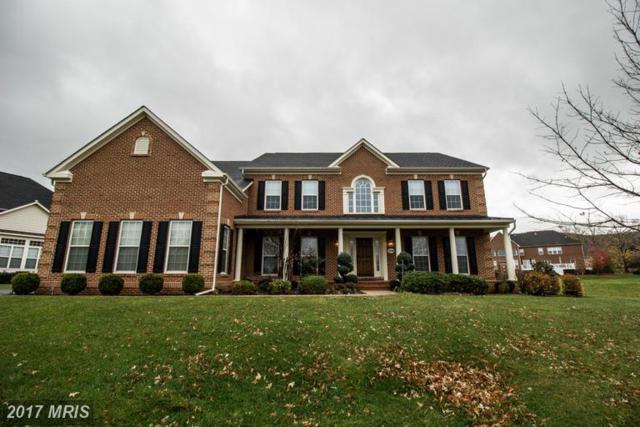 11694 Ironwood Drive, Waynesboro, PA 17268 (#FL9918538) :: LoCoMusings
