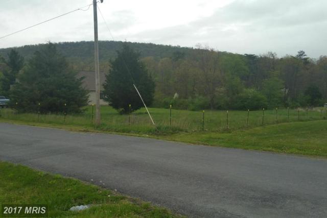 10416 Polidor Road, Waynesboro, PA 17268 (#FL9930371) :: LoCoMusings
