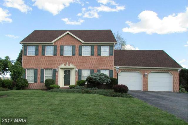 148 Beechwood Lane, Chambersburg, PA 17201 (#FL9941292) :: LoCoMusings