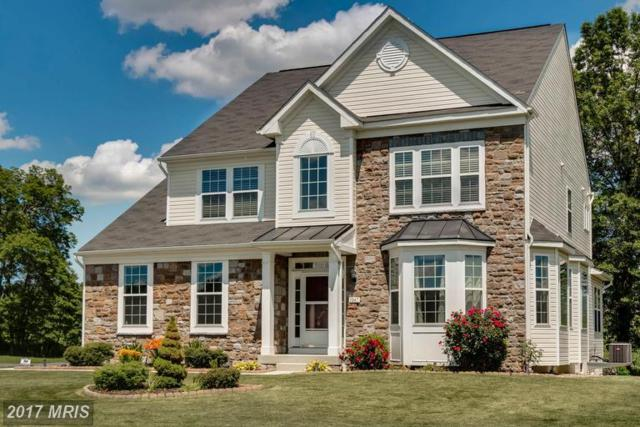 1047 Crestwood Drive, Chambersburg, PA 17202 (#FL9974020) :: LoCoMusings