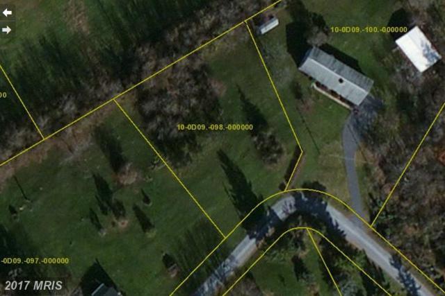 Springview Circle, Chambersburg, PA 17201 (#FL9985038) :: LoCoMusings