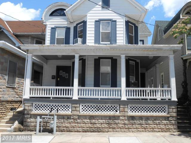 119 Second Street W, Waynesboro, PA 17268 (#FL9990851) :: LoCoMusings