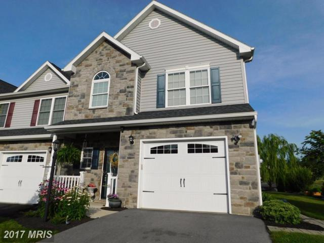 11255 Gopher Drive, Waynesboro, PA 17268 (#FL9993842) :: Pearson Smith Realty