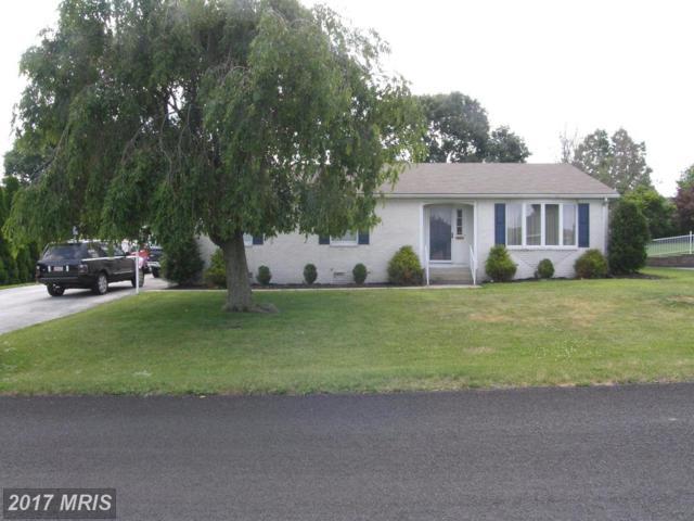 11646 Landis Avenue, Waynesboro, PA 17268 (#FL9994952) :: Pearson Smith Realty