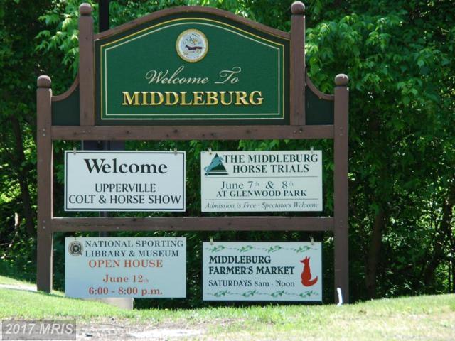 6241 John Mosby Highway, Middleburg, VA 20117 (#FQ10020231) :: Pearson Smith Realty