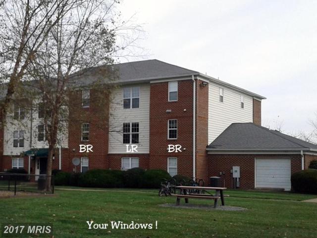 11230 Torrie Way F, Bealeton, VA 22712 (#FQ10117060) :: Jacobs & Co. Real Estate