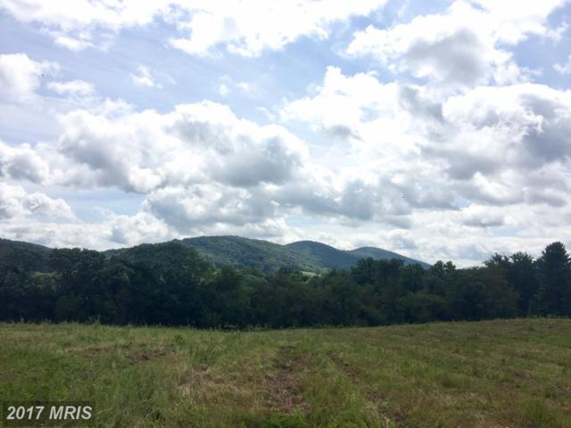 Not On File, Delaplane, VA 20144 (#FQ10117509) :: Pearson Smith Realty