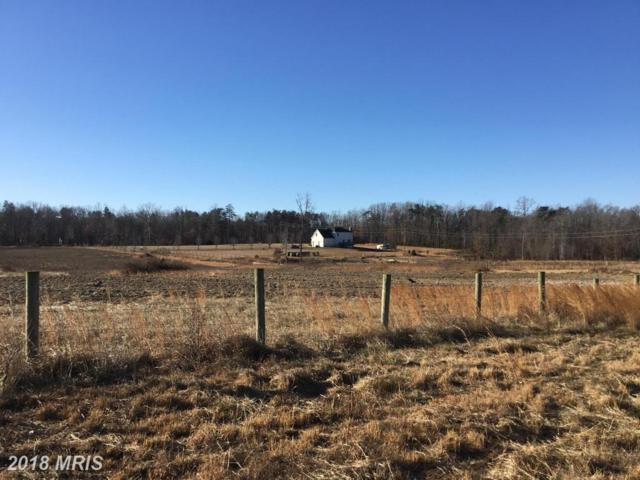 Not On File, Midland, VA 22728 (#FQ10135612) :: Network Realty Group