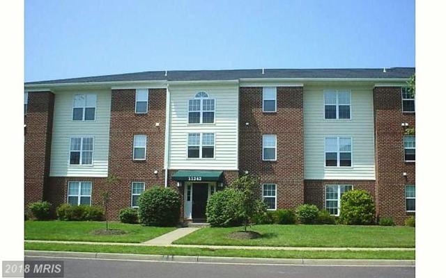 11242 Torrie Way D, Bealeton, VA 22712 (#FQ10284883) :: The Hagarty Real Estate Team