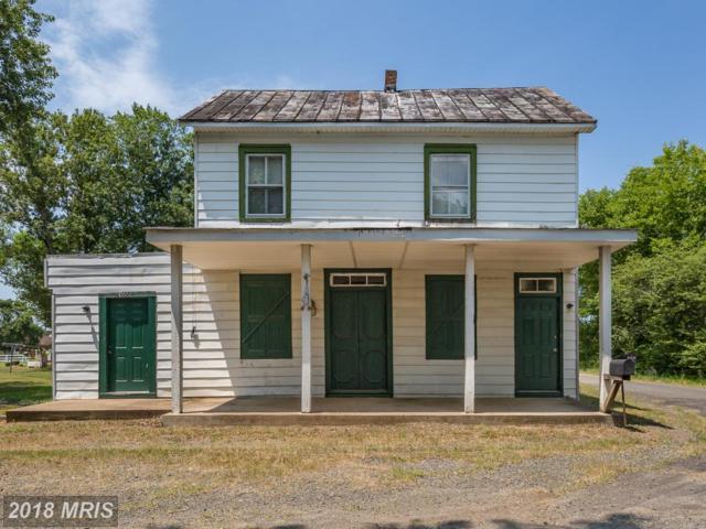 10552 Rogues Road, Midland, VA 22728 (#FQ10320507) :: The Bob & Ronna Group