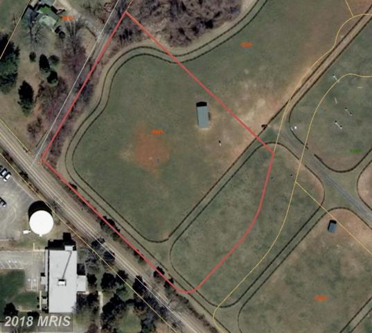 Dakota Springs Court, Warrenton, VA 20186 (#FQ10349123) :: Colgan Real Estate