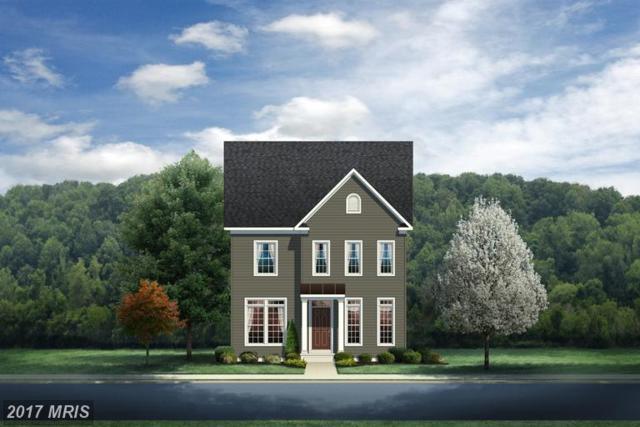 0090 Stubenhoffer Street, Bealeton, VA 22712 (#FQ9905382) :: Pearson Smith Realty