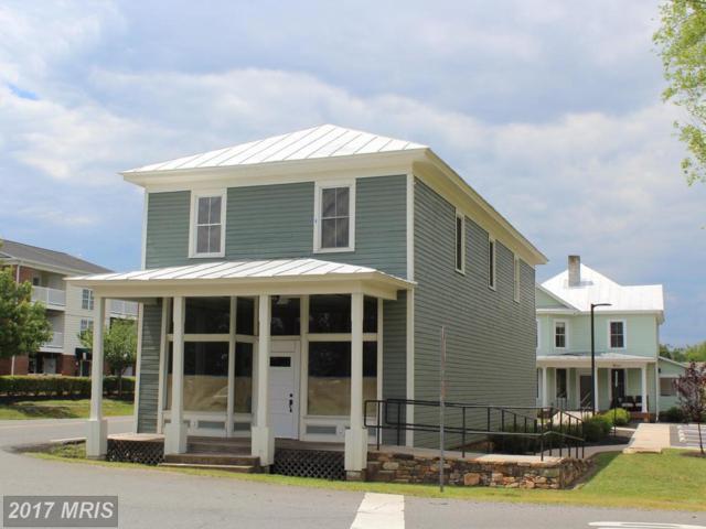11220 Remington Road, Bealeton, VA 22712 (#FQ9984315) :: The Hagarty Real Estate Team