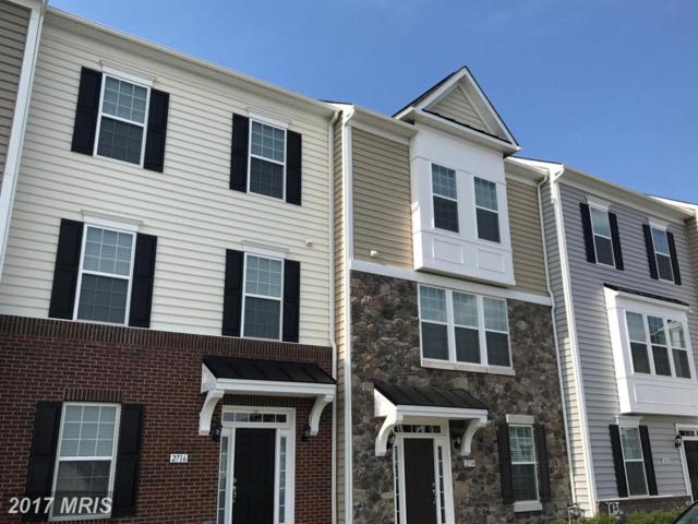 2737 Egret Way, Frederick, MD 21701 (#FR10000516) :: Pearson Smith Realty