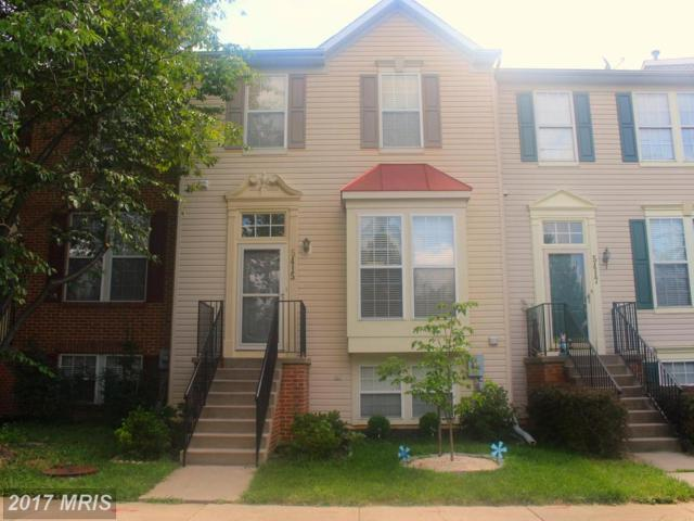 5415 Viceroy Court, Frederick, MD 21703 (#FR10001417) :: Pearson Smith Realty