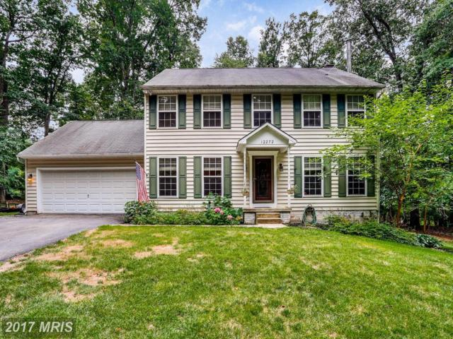 12272 Weller Road, Monrovia, MD 21770 (#FR10005769) :: Charis Realty Group