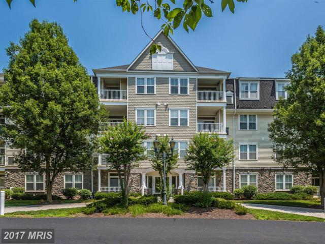 2500 Waterside Drive #312, Frederick, MD 21701 (#FR10009998) :: Pearson Smith Realty