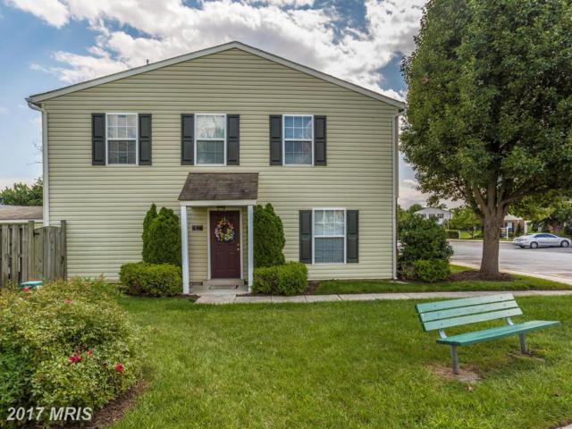 480 Arwell Court, Frederick, MD 21703 (#FR10014182) :: Pearson Smith Realty