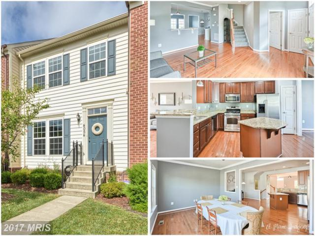 4054 Atterbury Place, Frederick, MD 21704 (#FR10015763) :: Ultimate Selling Team