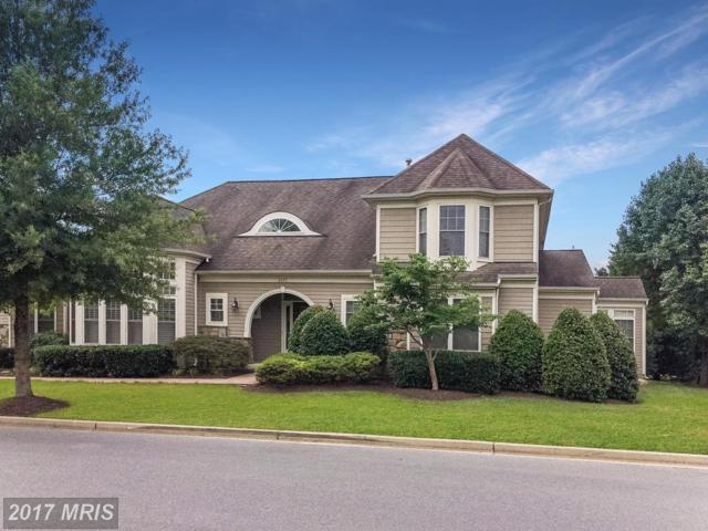2655 Brook Valley Road, Frederick, MD 21701 (#FR10016542) :: Pearson Smith Realty