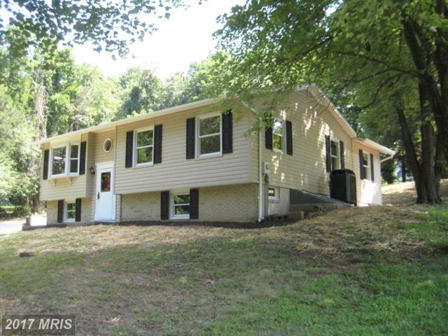 11721 Weller Road, Monrovia, MD 21770 (#FR10021760) :: The Katie Nicholson Team