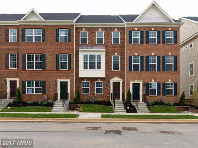 5054 Judicial Way, Frederick, MD 21704 (#FR10027218) :: Ultimate Selling Team