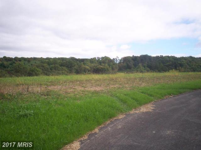 4415 Bill Moxley Rd. Lot 1, Mount Airy, MD 21771 (#FR10032349) :: Charis Realty Group