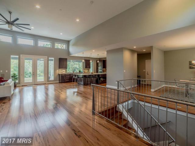 3370 Eclipse Court, Jefferson, MD 21755 (#FR10033379) :: Pearson Smith Realty