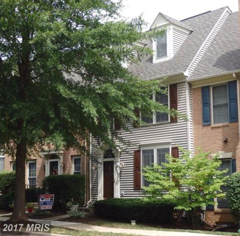2522 5 SHILLINGS Road, Frederick, MD 21701 (#FR10034998) :: Ultimate Selling Team