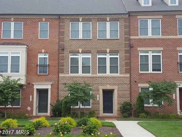 3577 Sprigg Street S, Frederick, MD 21704 (#FR10035205) :: Charis Realty Group